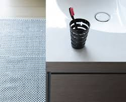 darling new c bonded by duravit