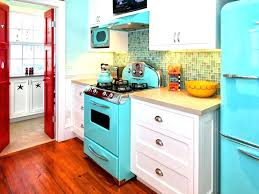 beautiful kitchen canisters beautiful kitchen canisters beautiful kitchen containers seo03 info
