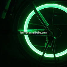 led strip lights for motorcycle bike neon lights bike neon lights suppliers and manufacturers at