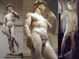 40 best david michelangelo images on pinterest michelangelo