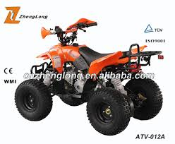 four wheelers mudding quotes 110cc atv with reverse 110cc atv with reverse suppliers and