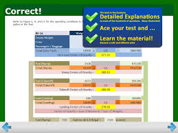 faa atp written test prep android apps on google play