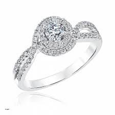 swirl engagement rings engagement ring inspirational engagement rings at kays