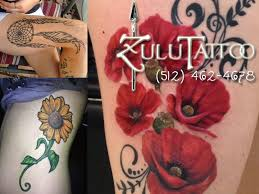 zulu tattoo 512 462 4678 south austin tx u2013 sepconnect
