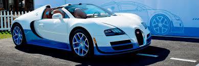 bugatti veyron grand sport bugatti veyron 16 4 grand sport vitesse