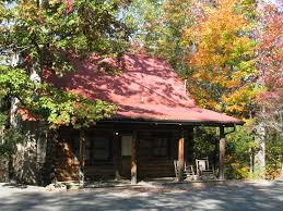 gatlinburg honeymoon cabins honeymoon cabin rentals gatlinburg