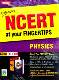 objective ncert at your fingertips physics pb buy objective