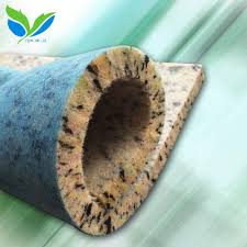 Soundproof Underlay For Laminate Flooring Acoustic Underlay For Laminate Flooring Acoustic Underlay For