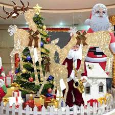 Outdoor Christmas Decorations Kmart by Christmas Lights Bed Kmart Christmas Tree Christmas Inflatables