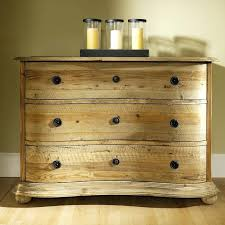 beautiful wood dresser salvaged wood 3 drawer dresser wood dresser