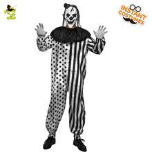 clown jumpsuit buy clown jumpsuit and get free shipping on aliexpress com