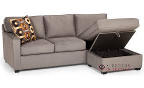 Ikea Sleeper Sofa Manstad Sofa Chaise Sleeper Ikea Manstad With And Storage Reversible