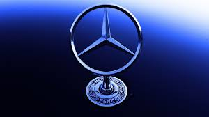 desktop mercedes benz logo pictures images on car full hd