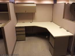 100 office surplus furniture cheap office furniture in