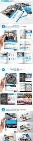 30 free brochure templates for download free brochure brochure