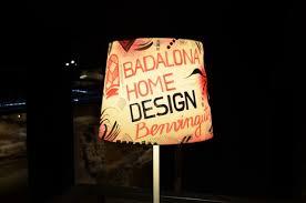 badalona home design 2016 muestra de la badalona home design en las termas romanas quercus