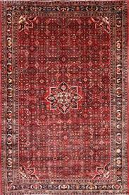 Bokhara Oriental Rugs 2x3 Red Bokhara Oriental Rug Oriental Products And Rugs