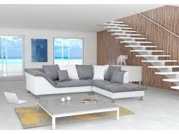 matière canapé sultan canapé d angle bi matière personnalisable