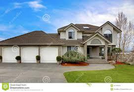 nice single car garage plans free 3 luxury house exterior front nice single car garage plans free 3 luxury house exterior front