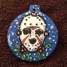 17 best painted ceramic ornaments images on