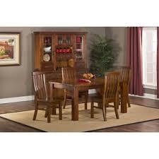 mission shaker kitchen u0026 dining room sets you u0027ll love wayfair