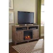 Electric Fireplace Insert Installation by Dimplex Driftwood Accessory For 34 Inch Electric Fireplace Insert