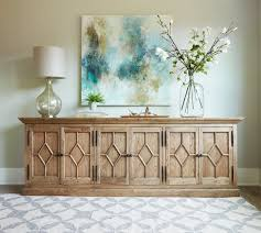 Online Interior Design Help by Design Service Can Help Refresh Space