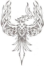 330 best tattoo inspirations images on pinterest tattoo ideas