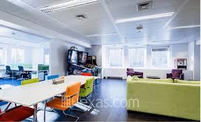 bureau à louer bruxelles bureau à louer bruxelles mechelsesteenweg 455 flexas com