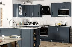 wickes kitchen island wickes kitchens wickes co uk