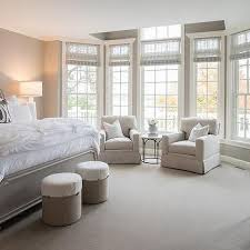 Bedroom Bay Window Furniture Bedroom Bay Window Chairs Design Ideas