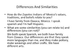 adrian m 7 th period gazelle wolf jaguar differences and