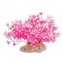 Aquarium Decorations Cheap Popular Pink Aquarium Decorations Buy Cheap Pink Aquarium