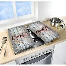 plaque cuisine protection de plaque induction protection plaque de cuisson ikea
