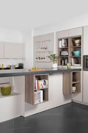 plan de travail avec rangement cuisine plan de travail avec rangement 2 d233co niche cuisine 116999