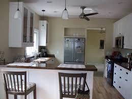 Laundry Room White Cabinets by Interior Interior Ideas Furniture Kitchen Modern Kitchen Designs