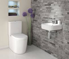 cloakroom bathroom ideas learn the about downstairs bathroom ideas in the next