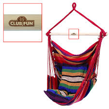 best hanging hammock swing chairs reviews findingtop com