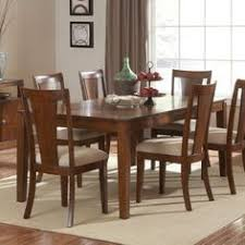 Fred Meyer Office Furniture by 10 Amazing Fred Meyer Dining Table Inspiration Picture Dining