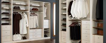 exclusive bedrooms plymouth devon fitted bedrooms wardrobes