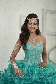 21 best quinceanera dresses images on pinterest quince dresses