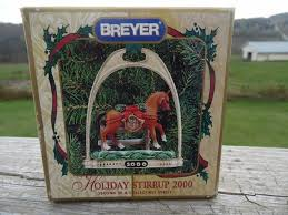 17 best breyer images on