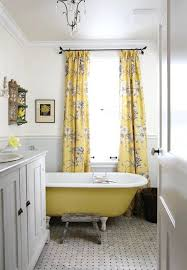 Grey And White Nursery Curtains Grey And Yellow Curtains Gray Ireland Healthfestblog