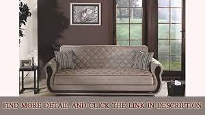 Istikbal Wiki Argos Sofa Bed In Zilkade Light Brown Youtube