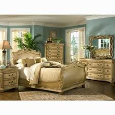 cindy crawford bedroom set awesome cindy crawford bedroom furniture gallery image and wallpaper