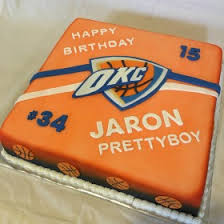 golden state warriors u2013 whitewater cakes