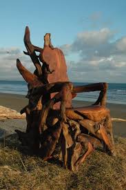 Best Driftwood Love By Jeffro Images On Pinterest Drift Wood - Knock on wood furniture
