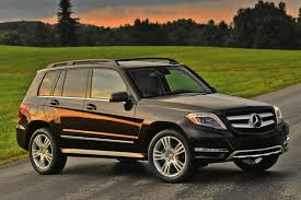 mercedes 2013 price 2013 mercedes glk350 4matic price lapnews com cars