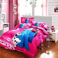 Duvet Inserts Twin Duvet Covers For Girls U2013 De Arrest Me