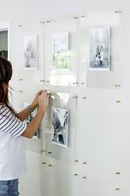25 best modern gallery wall ideas on pinterest design your own